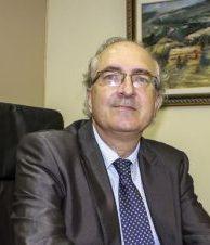 Carles Dalmau