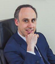 Jordi Casajoana