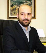 José Manuel Tinoco